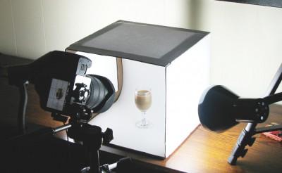 Product Photography Tips Artisanwork