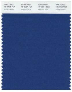 2012_09_Monaco-Blue1