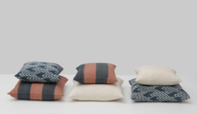 grain-natural-dye-pillows-schuck