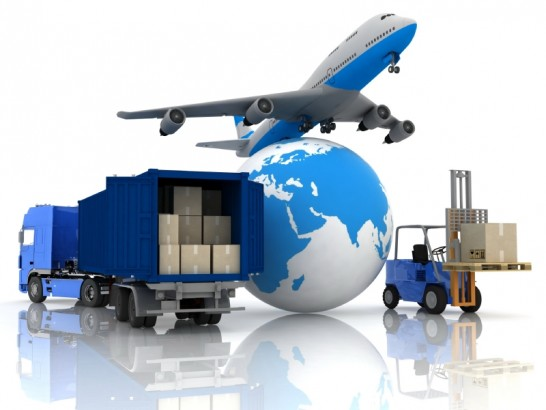 Image from: http://www.packcrateandship.com/clearwater-logistics/